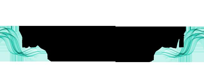 Irmak Krom